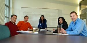 آموزشگاه زبان ترکی