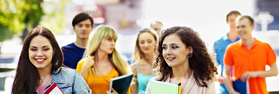 آموزشگاه زبان اسپانیایی