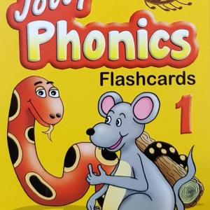 فروش فلش کارت فونیکس 1