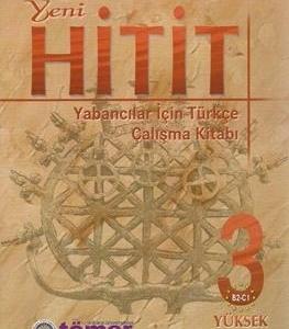 hit it3