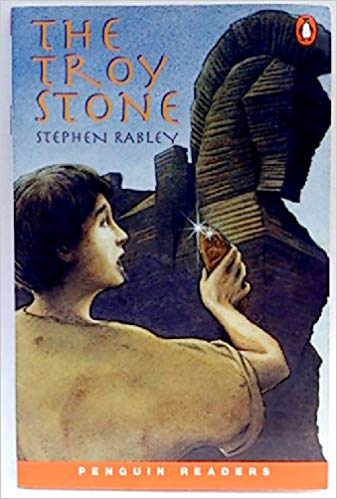 (The Troy Stone story (3