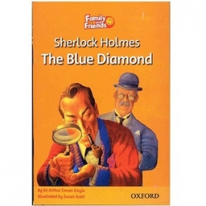 فروش کتاب story sherlock holmes and the duke