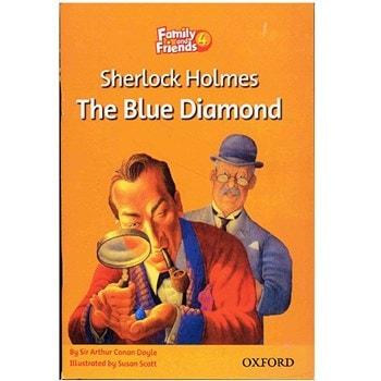 فروش کتاب story sherlock holmes and the duke