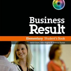 فروش کتاب business result