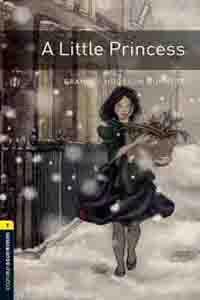 فروش کتاب A little Princess