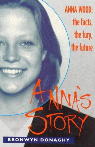فروش کتاب Anna's Story