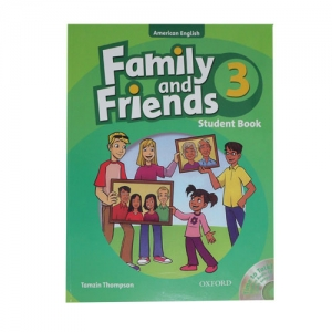 family & friends3