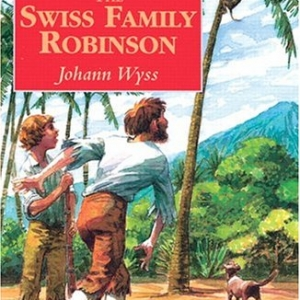 The swiss family Robinosn storuy