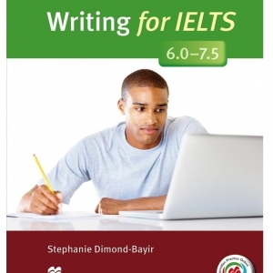 فروش کتاب improve your ielts writing