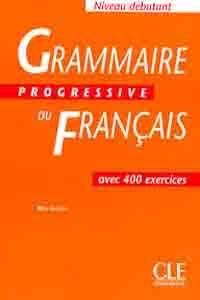 فروش کتاب گرامر فرانسوی