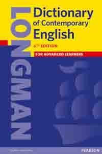 فروش کتاب Longman business dictionary