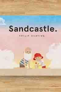 فروش کتاب The sandcastle