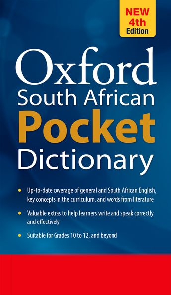 فروش کتاب dictionary exford pocket