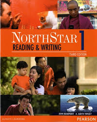 فروش کتاب North Star