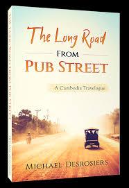 فروش کتاب The long road story+CD