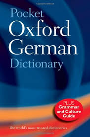 فروش کتاب Dictionary oxford pocket