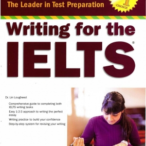 فروش کتاب ielts speaking