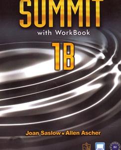 فروش کتاب summit 1B