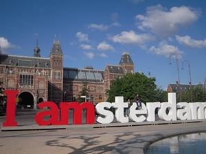 The best Dutch school