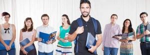 آموزشگاه زبان در تبریز