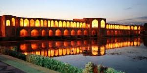 آموزشگاه زبان در اصفهان