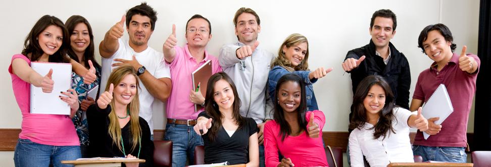 آموزشگاه زبان در اهواز