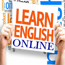 آموزشگاه زبان در قم