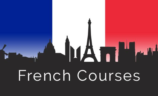 French language school