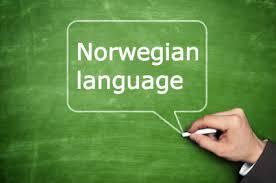 بهترین آموزشگاه زبان نروژی