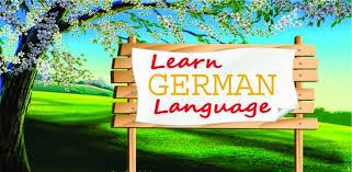 آموزشگاه زبان ویژه بانوان
