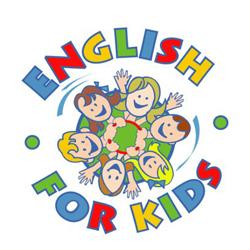 آموزش انگلیسی کودکان