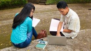 آموزشگاه زبان در بانه