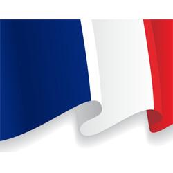 French B1