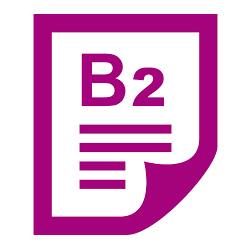 German B1