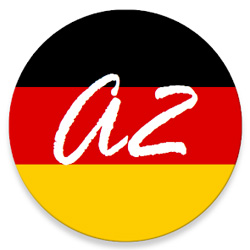 German A2