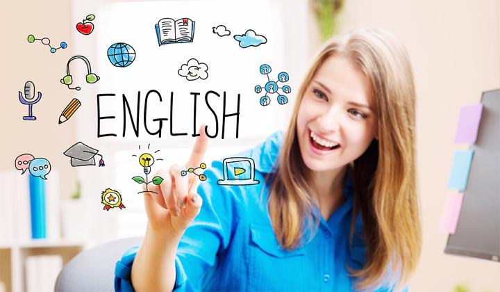 آموزشگاه زبان در مازندران