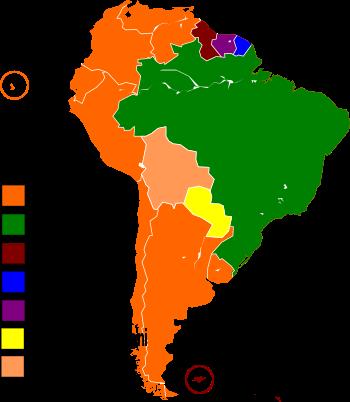 آموزشگاه زبان پرتغالی