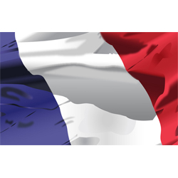 French B2