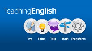 آموزش زبان انگلیسی در تهران