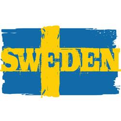 Swedish B1