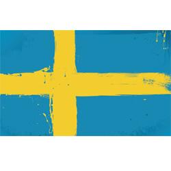 Swedish A1