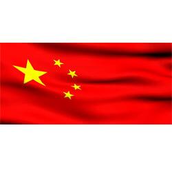 Chinese 345-6