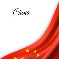 Chinese 345-4