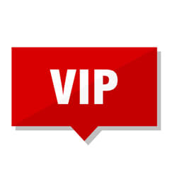 VIP DA1a