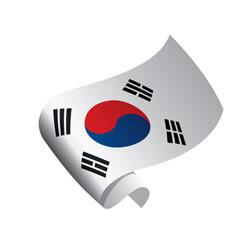 Korean A2