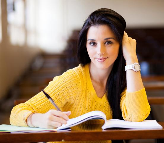 آموزشگاه مختلط زبان انگلیسی