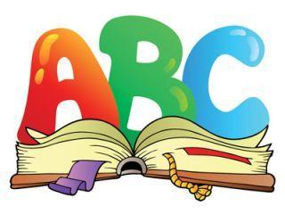 فروشگاه کتاب زبان خارجه
