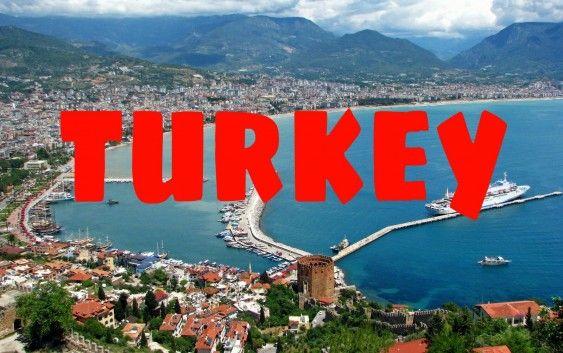 آموزش زبان ترکی در آموزشگاه گات
