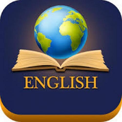 The best language school in Vali Asr