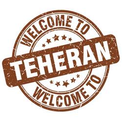 آموزش زبان انگلیسی در جنوب تهران